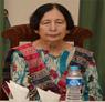 Dr Atiya Syed_thumb