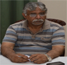 Jameel Bhatti_thumb