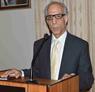 Justice retd Sharif Hussain Bokhari_thumb