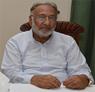 Mahmudur Rehman Chughtai_thumb
