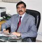 Waheed-Hamid-thumb